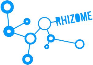 logo_rhizome_complet